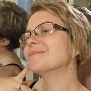 зая золотая, 35, г.Батайск