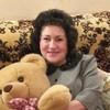 Любовь, 59, г.Санкт-Петербург