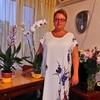 Галина, 44, г.Армянск