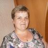 АННА, 41, г.Дятьково
