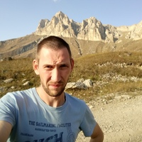 Roman, 37 лет, Овен, Пермь