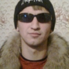 Сергей, 27, г.Маневичи