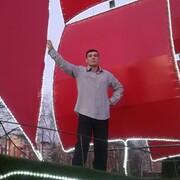 Михаил, 28, г.Обнинск