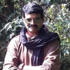 manu, 45, г.Пандхарпур