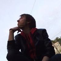 Андрей, 29 лет, Козерог, Самара