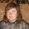 Альона, 34, г.Каменка
