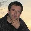 Вася, 34, г.Киев