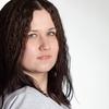 Татьяна, 26, г.Челябинск