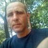 юрий, 43, г.Хабаровск