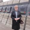 Татьяна, 67, г.Магнитогорск