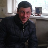 денис, 40 лет, Козерог, Ивано-Франковск