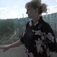 Мила, 54 года, Дева, Смоленск