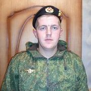 Роман, 29, г.Задонск