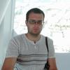 Александр, 31, г.Рыбинск
