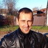Aleksandr, 37, Nerekhta