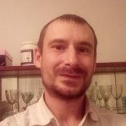 Алекс, 33, г.Кривой Рог