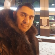 Слава 30 Новосибирск