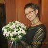 Маша, 36, г.Белоозёрский