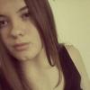 Лиза, 18, г.Харьков