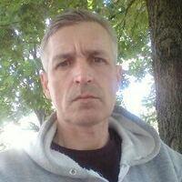 Andrei, 51 год, Дева, Брест