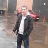Фуркат, 43, г.Ташкент