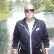 Алексей 34 года (Козерог) Агинское