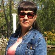 Екатерина 41 год (Козерог) Николаев