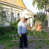 iury, 65 лет, Скорпион, Красногорск