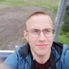 Андрей, 17, г.Нижний Тагил