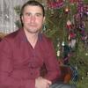 Ринат, 40, г.Нижний Ломов