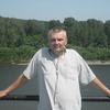 АЛЕКСЕЙ, 49, г.Кемерово