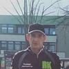 Юрій, 35, г.Katowice-ZaÅ'eze