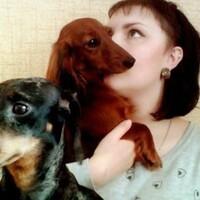 Ирэн Стешова, 29 лет, Весы, Южно-Сахалинск