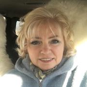 Марина 55 Красноярск