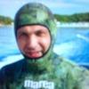 Сергей, 53, г.Камышлов