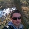 Денис, 29, г.Меловое