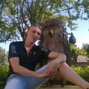 Олег 32 Иваново