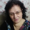 Лидия, 64, г.Брест