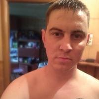 Сегрей, 29 лет, Овен, Самара