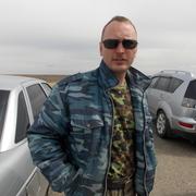 Дмитрий 36 лет (Козерог) Армавир