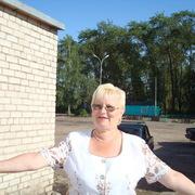 Марина 68 лет (Весы) Шенкурск