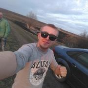 knownaim, 27, г.Киреевск