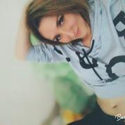 Анэт, 25, г.Тирасполь