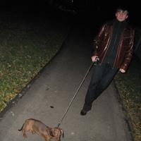Ян, 34 года, Скорпион, Витебск