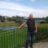 Назар, 29, г.Моршин
