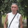 sergei, 36, г.Орша