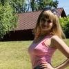 Анастасия, 26, г.Барнаул