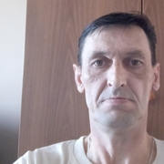 Кирилл 45 лет (Лев) Новороссийск