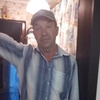 Владимир, 56, г.Юргамыш