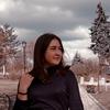 Revenco Ana, 19, Soroca